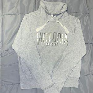 Victoria Sport Tunic
